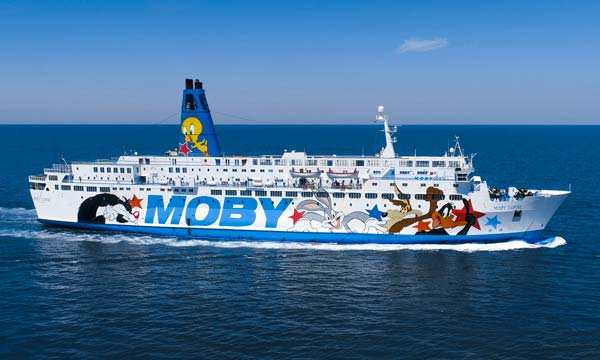 /shared/images/navi/moby-corse/MOBY-Flotta-TraghettoCorse-small.jpg